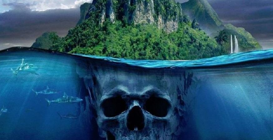 Far Cry 3 875x450 - Ubisoft Hints at Far Cry 3 Return With Teaser Post