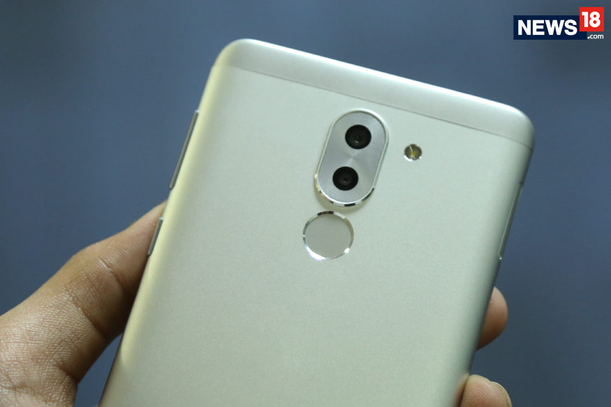Honor 6X, Honor 6X live launch, Honor 6X price, Honor 6X specs, technology news