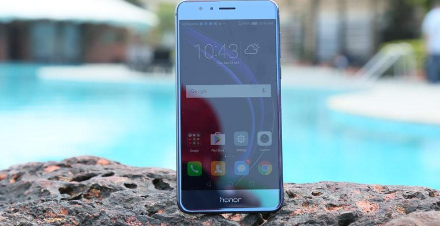 Honor 8 1 875x450 - Honor 8 Lite To Launch on May 11: Here's All You Need to Know About Honor 8's Sibling