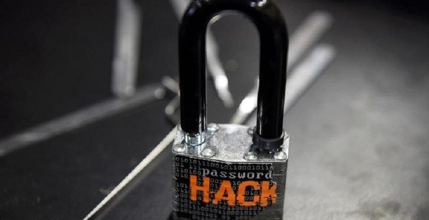 IoT 875x450 - Hackers May be Able to Steal Data From Your Brain in Future: Research