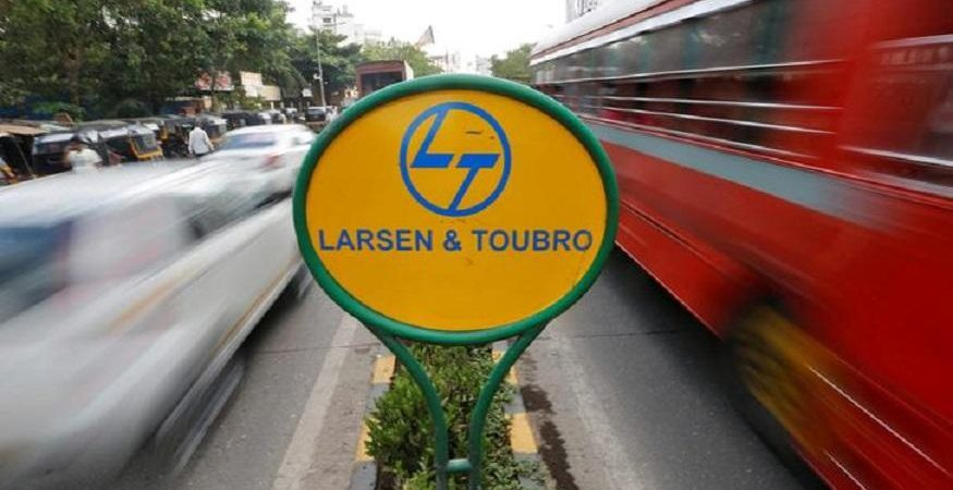 LT 875x450 - L&T Tech Services Net Falls 11.5%, Buys US Firm Esencia Tech