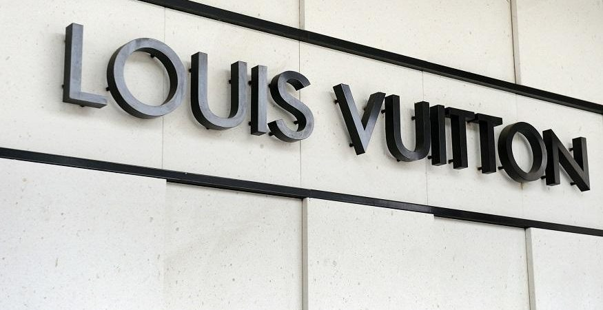 Louis Vuitton 875x450 - Louis Vuitton, Mark Jacobs And Other LVMH Brands' E-Commerce Website to be Launched Soon