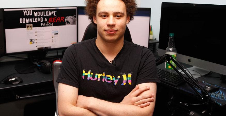 Marcus Hutchins 875x450 - Expert Who Beat WannaCry Cyberattack Says He's no Hero