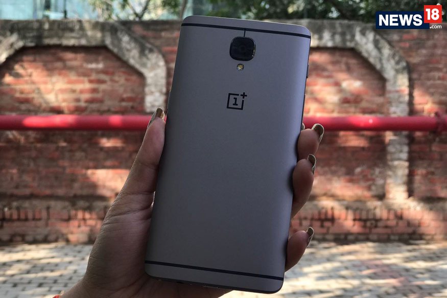 OnePlus 3T 128 GB sale, OnePlus 3T 128 GB gunmetal, OnePlus 3T 128 GB Amazon India, OnePlus 3T 128 GB sale today, OnePlus 3T 128 GB news, technology news