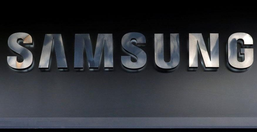 Samsung 1 875x450 - Samsung Electronics Appoints New Mobile Marketing Chief as Part of Reshuffle