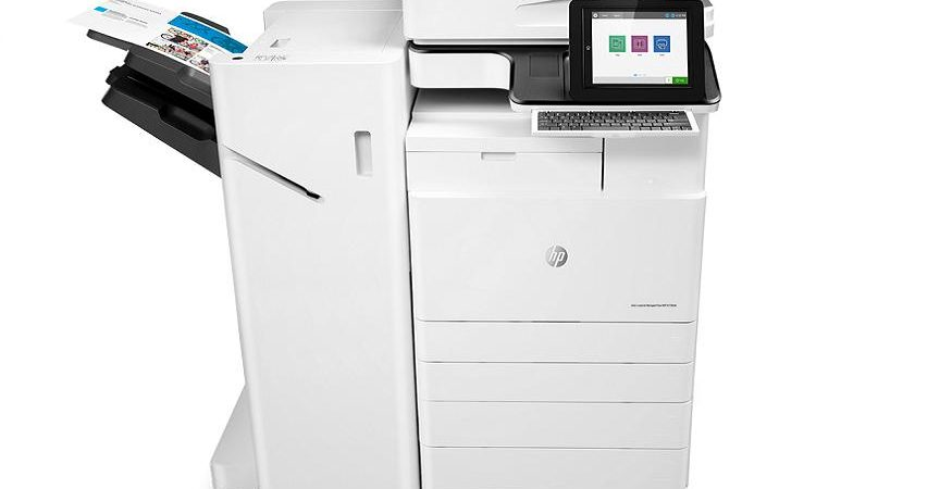 a3 color overlay background v2 875x450 - Hp Unveils Next-Gen A3 Multi-function Printers in India