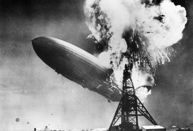 aHR0cDovL3d3dy5saXZlc2NpZW5jZS5jb20vaW1hZ2VzL2kvMDAwLzA5MS83OTgvb3JpZ2luYWwvaGluZGVuYnVyZy1kaXNhc3Rlci0wMDEuanBn 660x450 - Hindenburg Crash: The End of Airship Travel