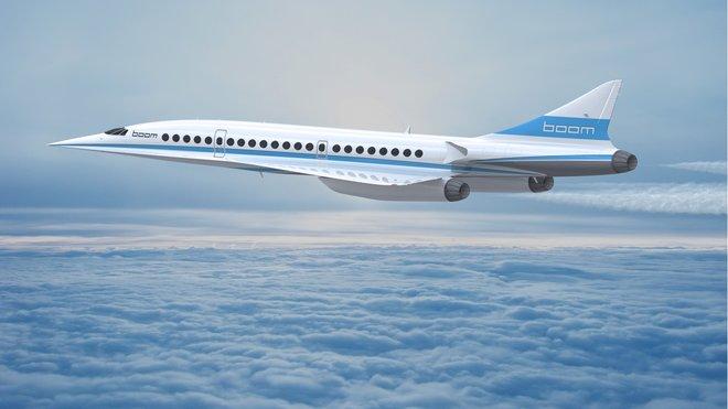 aHR0cDovL3d3dy5saXZlc2NpZW5jZS5jb20vaW1hZ2VzL2kvMDAwLzA5MS85NjEvb3JpZ2luYWwvYm9vbS1zdXBlcnNvbmljLWpldC5qcGc - Boom! Supersonic Passenger Jet Coming by 2020