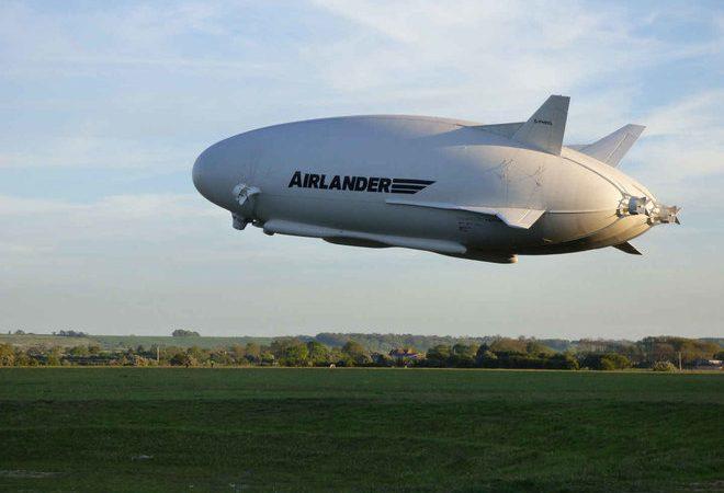 aHR0cDovL3d3dy5saXZlc2NpZW5jZS5jb20vaW1hZ2VzL2kvMDAwLzA5Mi80NTMvb3JpZ2luYWwvYWlybGFuZGVyLXRlc3QtZmxpZ2h0LmpwZWc 660x450 - World's Largest Aircraft Completes Successful Test Flight