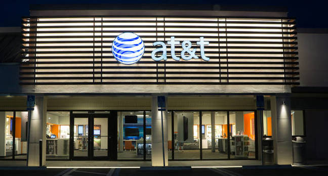 attmobility - 40,000-plus AT&T staff threaten to strike Friday