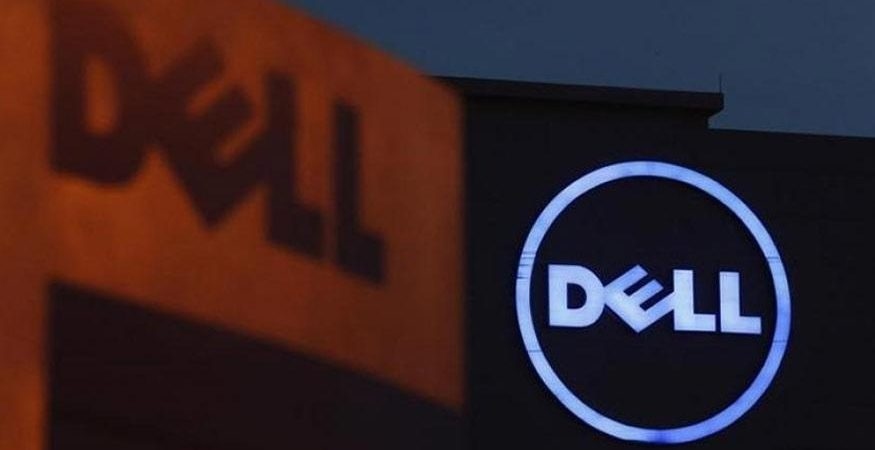 dell computers 875x450 - Dell EMC Unveils Innovations to Help Digital Transformation Goals