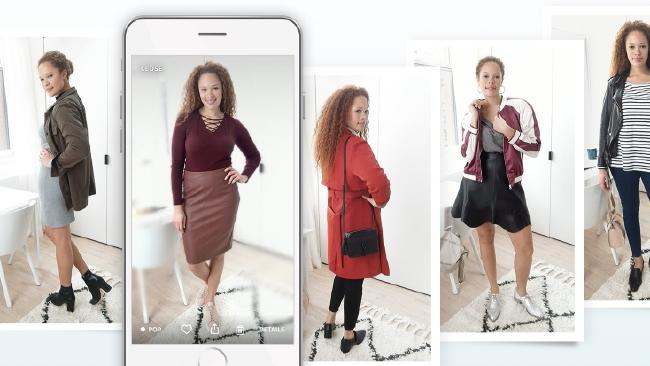 f595ac418dc46f81ff9872677008285f - New personal assistants help you love your look