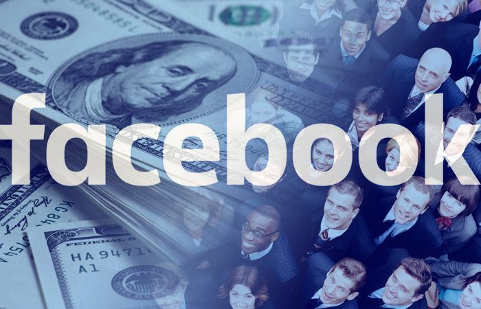 facebook billions users primary 100721420 large 700x450 - Facebook nears 2 billion users, warns ad growth will slow