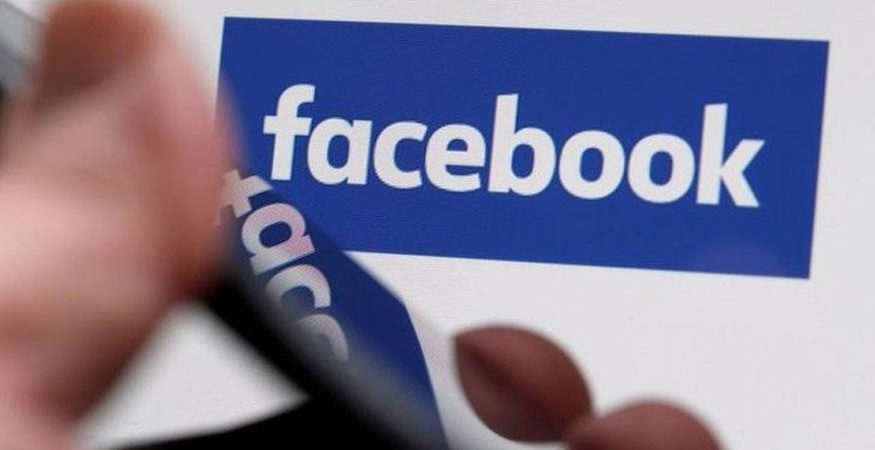 facebook1 6 875x450 - Facebook Update: Low-Quality Web Pages Cut From News Feed