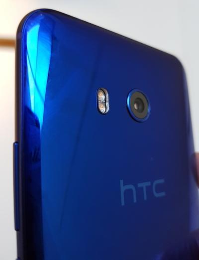htc u11 blue1 - HTC's 2017 flagship U11 woos audiophiles and bundles Alexa