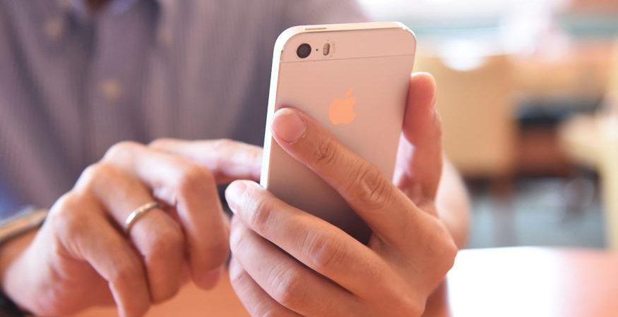mobile phone 270416 875x450 - CCI to Probe Airtel, Vodafone, Idea for Cartelisation Against Reliance Jio