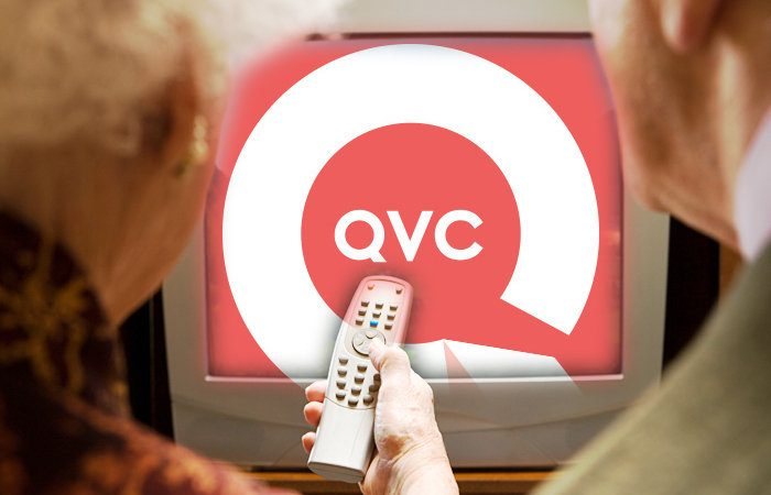 qvc streaming primary 100722696 large 700x450 - How QVC uses streaming analytics to drive revenue