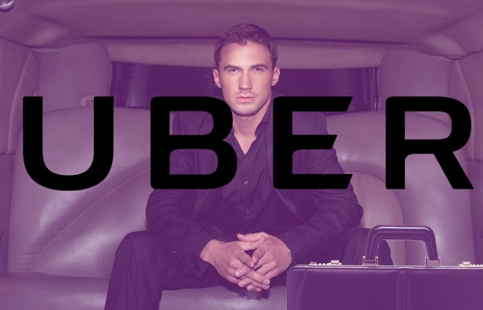 uber in the enterprise primary 100722328 large 700x450 - How Uber for Business helps the ridesharing company grow