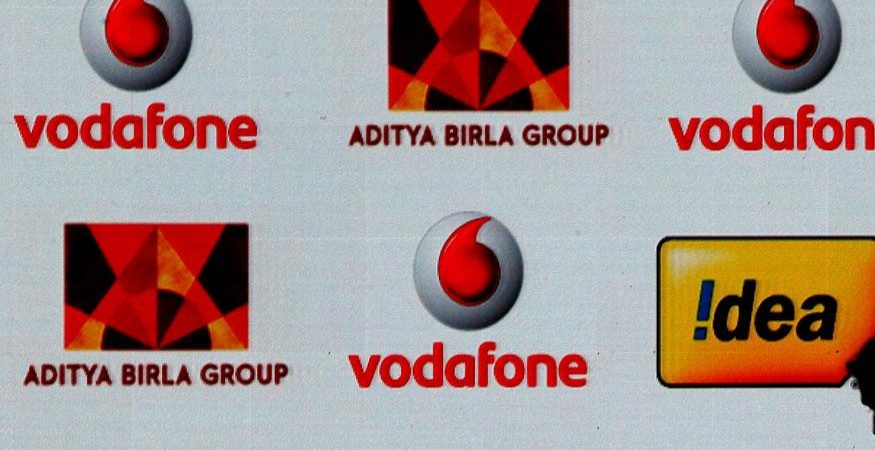 vodafone reuter 875x450 - TRAI to Clarify its Rs 3,050-Crore Penalty on Airtel, Vodafone and Idea