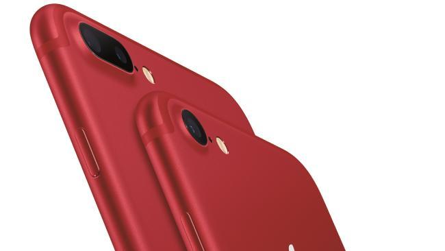 09058cfe4e8478624e90f09af8e7e2f4 - Apple asserts iPhone dominance