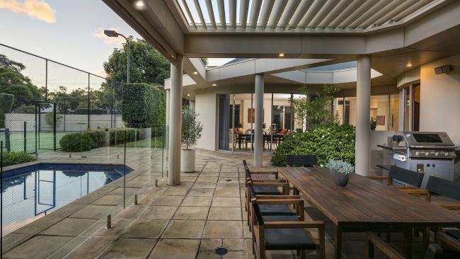 122c8293332d77633100f113c186848c - Prestige property for sale across Australia