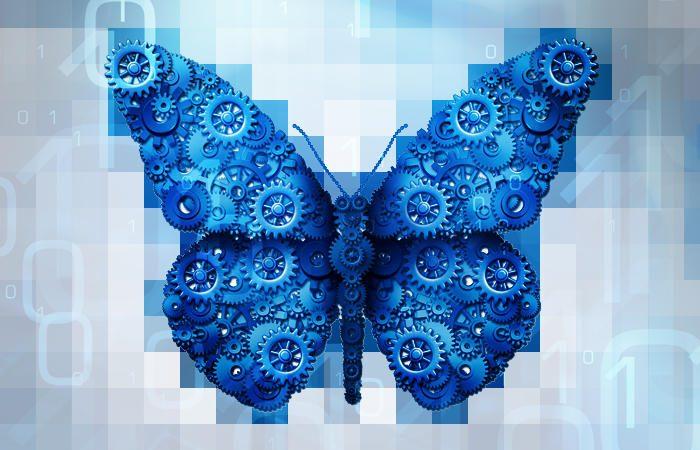 2016 digital transformation 100698757 large 700x450 - An inside look at 10 real-world digital transformations