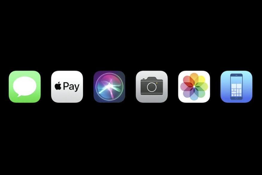 Apple, iOS 11, WWDC 2017, technology news