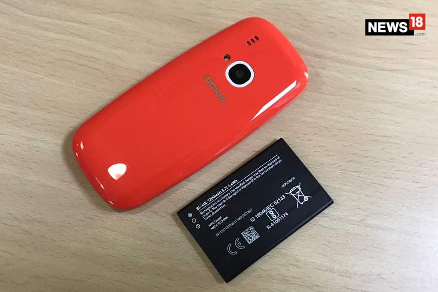 Nokia, Nokia 3310, Nokia 3310 specs, Nokia 3310 price,Nokia 3310 unboxing, technology news