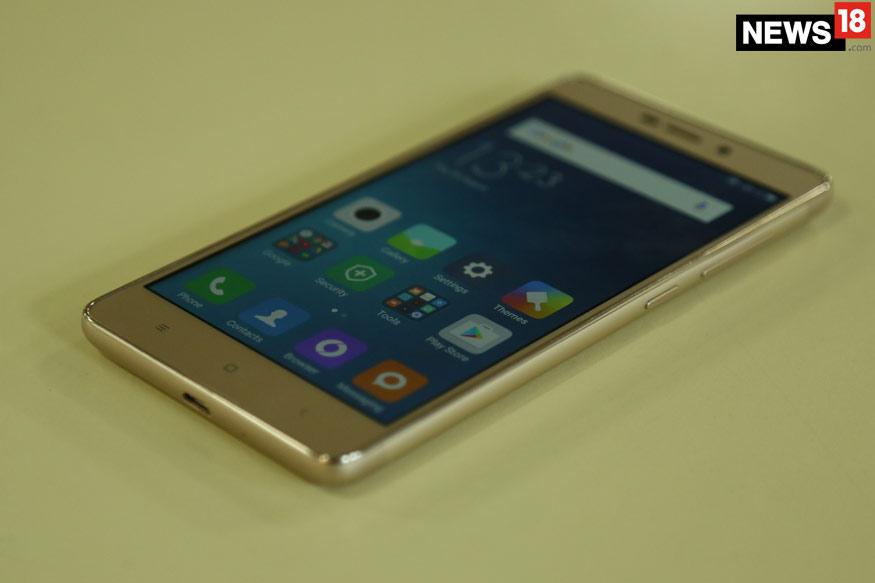 Xiaomi-Redmi-3S-Prime-6
