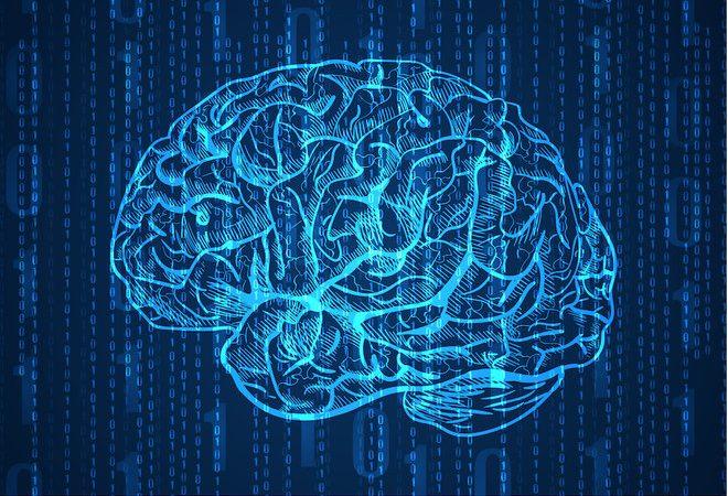aHR0cDovL3d3dy5saXZlc2NpZW5jZS5jb20vaW1hZ2VzL2kvMDAwLzA5Mi83Mjkvb3JpZ2luYWwvYnJhaW4taGFja2luZy5qcGVn 660x450 - Brain-Hacking Tech Gets Real: 5 Companies Leading the Charge