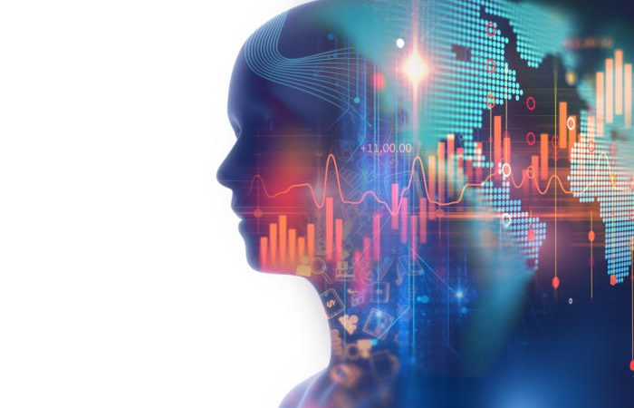 artificial intelligence machine learning thinkstock 645609968 100724411 large 700x450 - 7 ways AI will revolutionize business travel