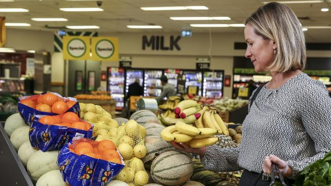 b39f15c9f9a44288151082dd81608e26 - Tanya Barden named as new head of the Australian Food and Grocery Council