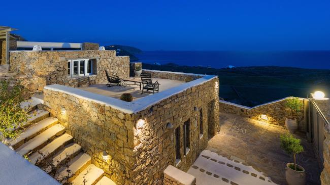 bc3ab572fdb7463a3f4b82001552a201 - Mansion global: romantic estate in Mykonos, Greece
