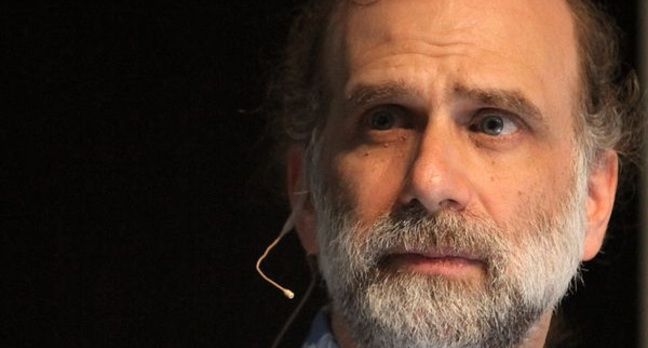 bruce schneier - Infosec guru Schneier: Govts WILL intervene to regulate Internet of Sh!t