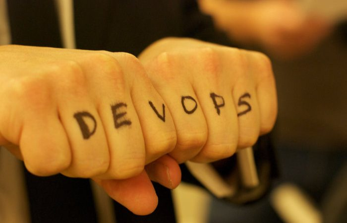 devops tattoo 100678310 large 700x450 - How DevOps changes the delivery of IT functions