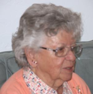 dsc 2450 100726292 medium - The privacy legacy of Edith Marcus