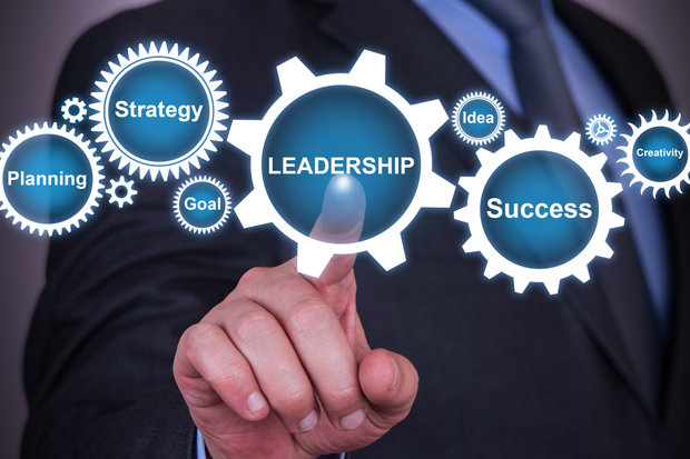 leadership ts 100647856 primary - Upgrade Your Skills to be a Tech Savvy Executive