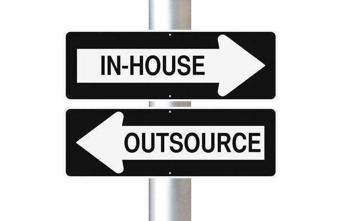 outsource in house ts 100586724 large 700x450 - Has outsourcing lost its strategic relevance?