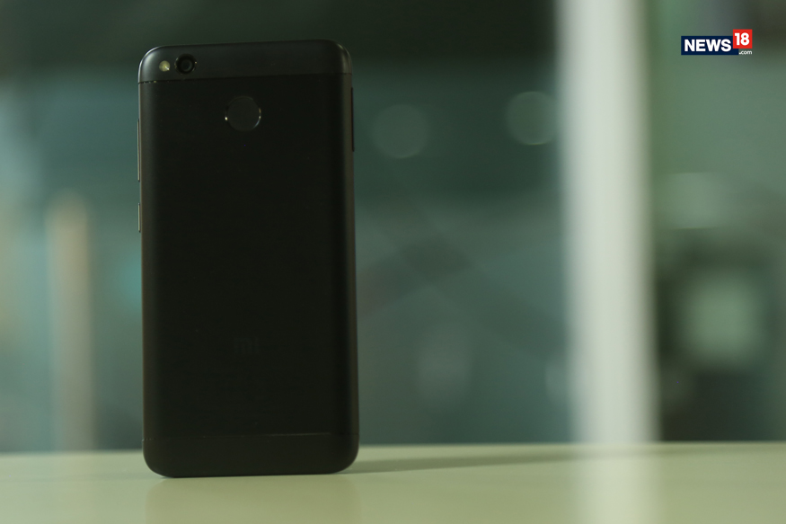 Xiaomi Redmi 4 Review, Xiaomi Redmi 4 Review India, Xiaomi Redmi 4 news, Xiaomi Redmi 4 price, Xiaomi Redmi 4 specifications, Xiaomi Redmi 4 features, Xiaomi Redmi 4 Review with video, technology news