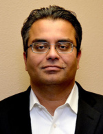 sanjay shringapure 100726309 small - CIO Quick Takes: How CIOs assess the value of emerging technology