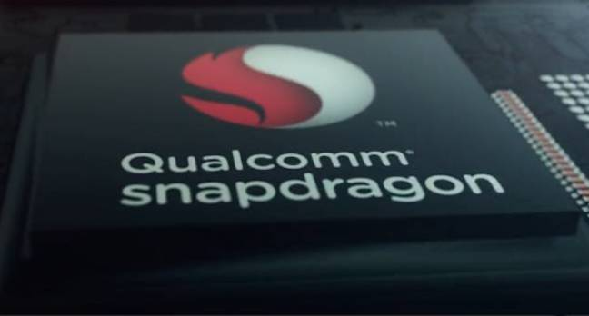 snapdragon 820 - Qualcomm names its Windows 10 ARM PC partners