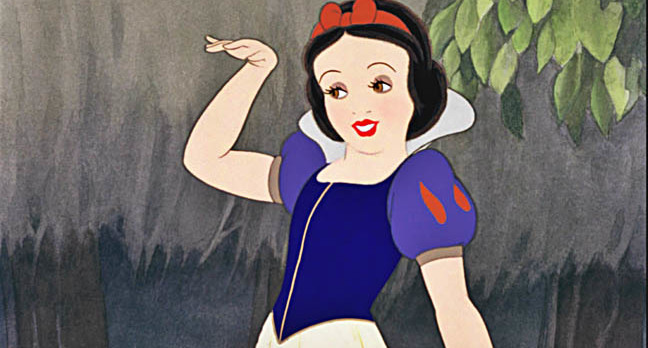 snow white bye - Verizon!-owned! Yahoo! bins! AT&T! IDs! for! Tumblr! logins!