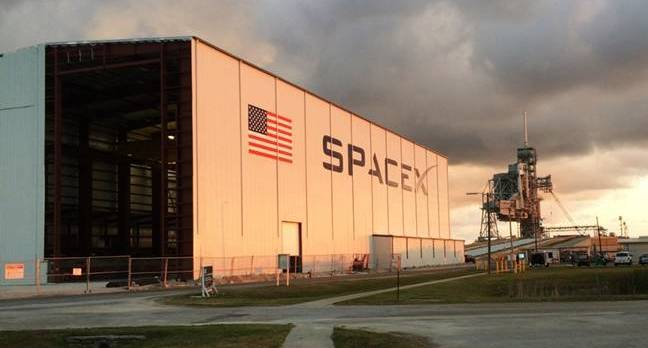 spacex - After reusing a rocket, SpaceX tries reusing Dragon capsule for ISS resupply