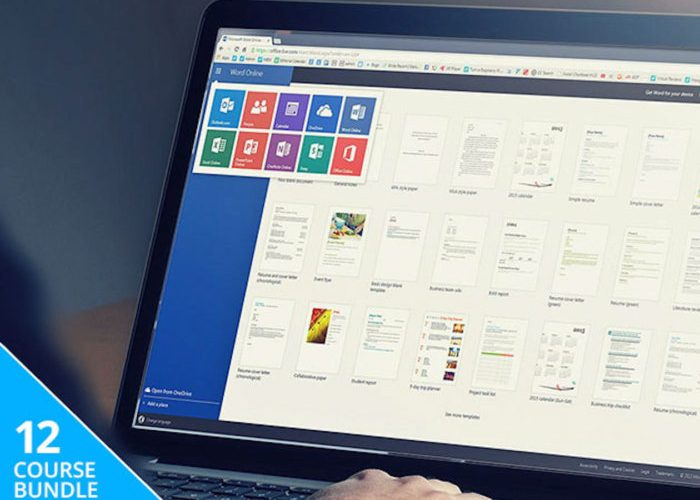 msft courses 100729967 large 700x500 - Take over 90% off these industry-approved MS Office courses – Deal Alert