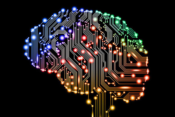 google brain 100664138 large - The real challenge for digital transformation is not your technology