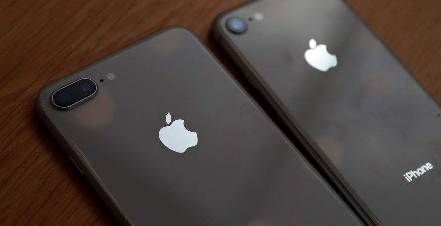 Apple Launches iPhone 8 In Japan 875x450 - Diwali 2017: Top 5 Best Flagship Camera Smartphones