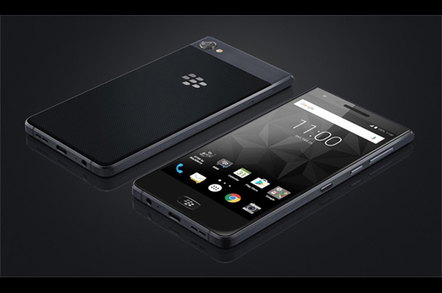 blackberry motion teaser - Shhh! There's a new BlackBerry and… no, we've said too much