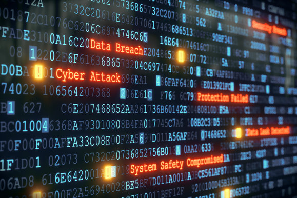 thinkstockphotos 479801072 100611728 large - 7 things startups need to know about cybersecurity
