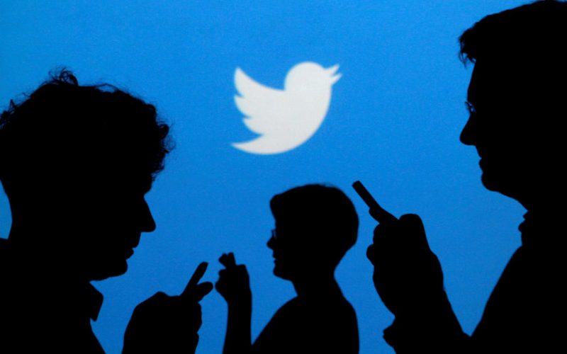 twitter 4 800x500 - Twitter Plans New Rules to Curb Violence, Abuse