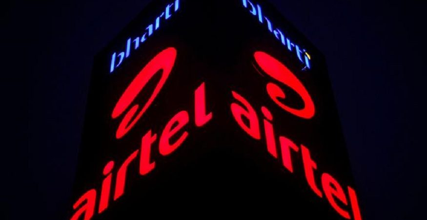 Airtel 1 875x450 - India's Airtel Sees Little Value in Acquiring Nigeria's 9mobile: Sources
